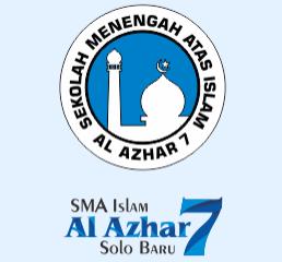 Penerimaan Murid Baru SMAIA7 Tahun Pelajaran 2019/2020
