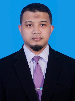 Profil SMAIA7