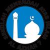 SMA Islam Al Azhar 7