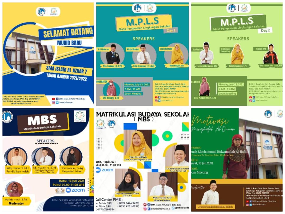 MPLS - MBS - MOM tahfiz 2021